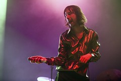"Primal Scream - Razzmatazz 1, junio 2017 - 6 - M63C1088 • <a style=""font-size:0.8em;"" href=""http://www.flickr.com/photos/10290099@N07/34916849740/"" target=""_blank"">View on Flickr</a>"