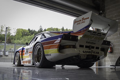 Porsche 935 turbo (HistoRacingHD) Tags: spa classic 2017 porsche 935 turbo car francorchamps spafrancorchamps historicracinghd historacinghd perfectclassic keeplegendsalive legend race racecar racer