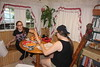 IMG_0869 (RiverRatt3) Tags: riverratt3 madjack canon t2i trish memorialday celebration hamburg pa pennsylvania berkscounty