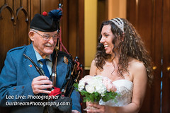 DalhousieCastle-17530014 (Lee Live: Photographer) Tags: bonnyrigg bride ceremony cutingofthecake dalhousiecastle edinburgh exchangeofrings firstkiss flowergirl flowers groom leelive ourdreamphotography pageboy scotland scottishwedding signingoftheregister sony a7rii wwwourdreamphotographycom