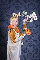 Animefest 2017 (Crones) Tags: canon 6d canoneos6d canonef24105mmf4lisusm 24105mmf4lisusm 24105mm czech czechrepublic anime cosplay people portrait brno costume