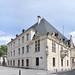 Musée Lorrain - Palais des Ducs de Lorraine
