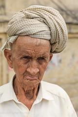 0F1A0989 (Liaqat Ali Vance) Tags: portrait people peasant head shot google asian lahore liaqat ali vance photography punjab pakistan