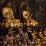 Wat Panan Choeng, Ayutthaya thumbnail