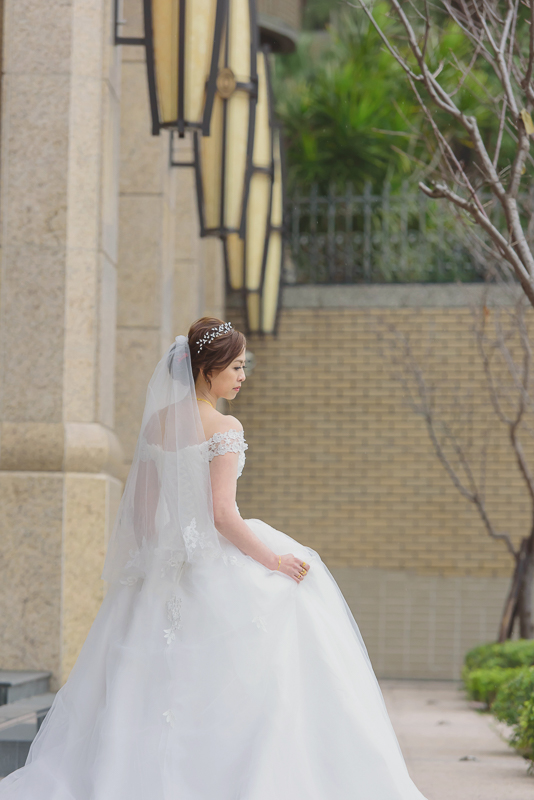 三重彭園, 三重彭園婚宴, 三重彭園婚攝, 婚禮攝影, 婚攝, 婚攝推薦, 新祕Hanya, MSC_0038