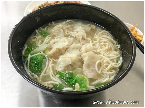 吳記牛肉麵15.jpg