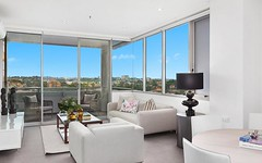 78/6A Defries Avenue, Zetland NSW