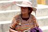 Mujer indígena (angelmarioksherattoflores) Tags: indígena chiapas guatemala pobreza marginación mujer