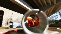 Teatrao-46claudio (Prefeitura de São José dos Campos) Tags: obrateatrão funcionáriourbam emprego trabalhador pedreiro construção claudiovieira