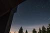 Landschaft-956-Bearbeitet.jpg (1993CHRISTOPH) Tags: nacht hdr lightpainting landschaft sonnenuntergang sommer oppenau sternenhimmel sterne selbstportrait panorama natur langzeitbelichtung buchkopfturm