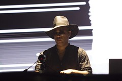 "Carl Craig presents Versus Synthesizer Ensemble - Sonar 2017 - Sabado - 3 - M63C7430 • <a style=""font-size:0.8em;"" href=""http://www.flickr.com/photos/10290099@N07/35000986060/"" target=""_blank"">View on Flickr</a>"