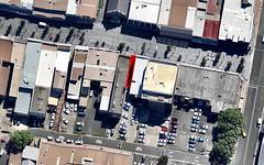 Lot 101, Crown Street, Wollongong NSW