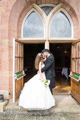 DalhousieCastle-17530127 (Lee Live: Photographer) Tags: bonnyrigg bride ceremony cutingofthecake dalhousiecastle edinburgh exchangeofrings firstkiss flowergirl flowers groom leelive ourdreamphotography pageboy scotland scottishwedding signingoftheregister silhouette wwwourdreamphotographycom