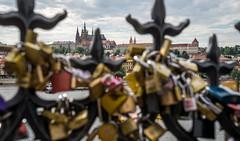 2017-06-18_Prague-492 (Wolfgang_L) Tags: prag prague wenzel wenzelplatz cz moldau smetana schiff boot strassenbahn
