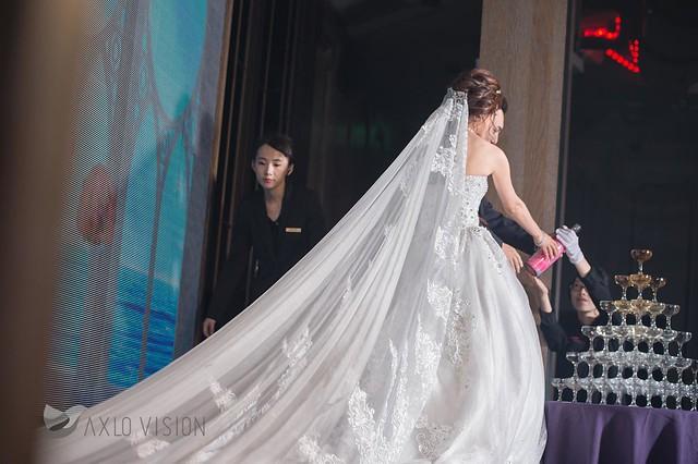 WeddingDay 20160904_098