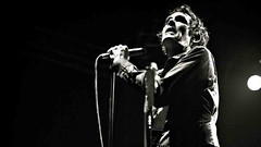 "Jon Spencer • <a style=""font-size:0.8em;"" href=""http://www.flickr.com/photos/155515696@N05/35034011302/"" target=""_blank"">View on Flickr</a>"