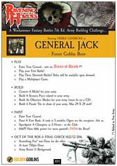 RaveningHordes_VG_GeneralJack
