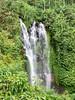 Munduk Waterfall 2 (niscratz) Tags: 2016 bali indonesia munduk