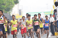 marathon-2013-0056