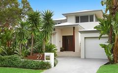 27 John Street, Cronulla NSW