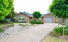 15 Lowana Close, Mudgee NSW