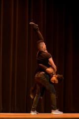 Escape #22 (*Amanda Richards) Tags: dancers dance dancing dancer freesoulsdancetheatre freesouls theatre nationalculturalcentre guyana georgetown 2017 escape drama dramatic cabaret