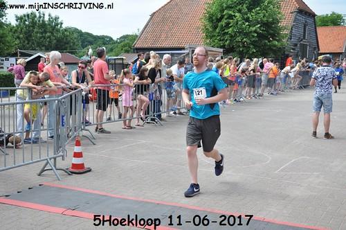 5Hoekloop_11_06_2017_0524