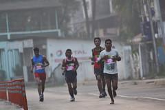 marathon-2013-002