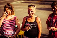 ZombieWalk2017-159 (Muncybr) Tags: brianmuncy photographedbybrianmuncy zombiewalkcolumbus zwcolumbus 2017 downtown oh ohio columbus columbusohio muncybryahoocom zombie zombies zombiewalk zombiewalkcolumbuscom