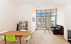 317/1 Missenden Road, Camperdown NSW