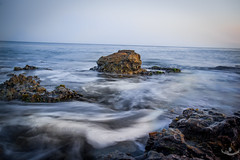 _MG_0158 - Copy (mattephotography831) Tags: california beach long exposures sunset cali waves wallpaper