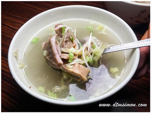 阿勇爌肉飯06.jpg