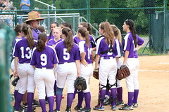 2016-17 - Softball (JV) - Challenge - Tottenville (18) v. Susan Wagner (6) by Marc Weiss -134 (psal_nycdoe) Tags: school marcweiss marc weiss 201617softballjvchallengetottenville18vsusanwagner6 psal public schools athletic league nyc nycdoe new department education tottenville susan wagner 201617 junior varsity jv champs college staten island championship challenge softball girls york city high jvchallenge