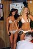 2017-06-06 Hooters Bikini - 140 (yahweh70) Tags: hooters hootersofnottingham hootersnottingham nottingham nottinghamhooters bikini bikinicontest