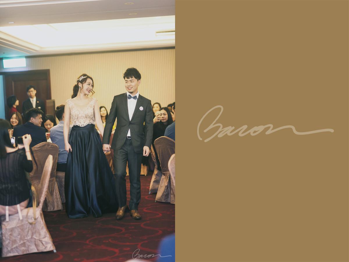 Color_small_164_1,BACON STUDIO, 攝影服務說明, 婚禮紀錄, 婚攝, 婚禮攝影, 婚攝培根, 台北福華金龍廳, 台北福華, 金龍廳, 新秘Freya