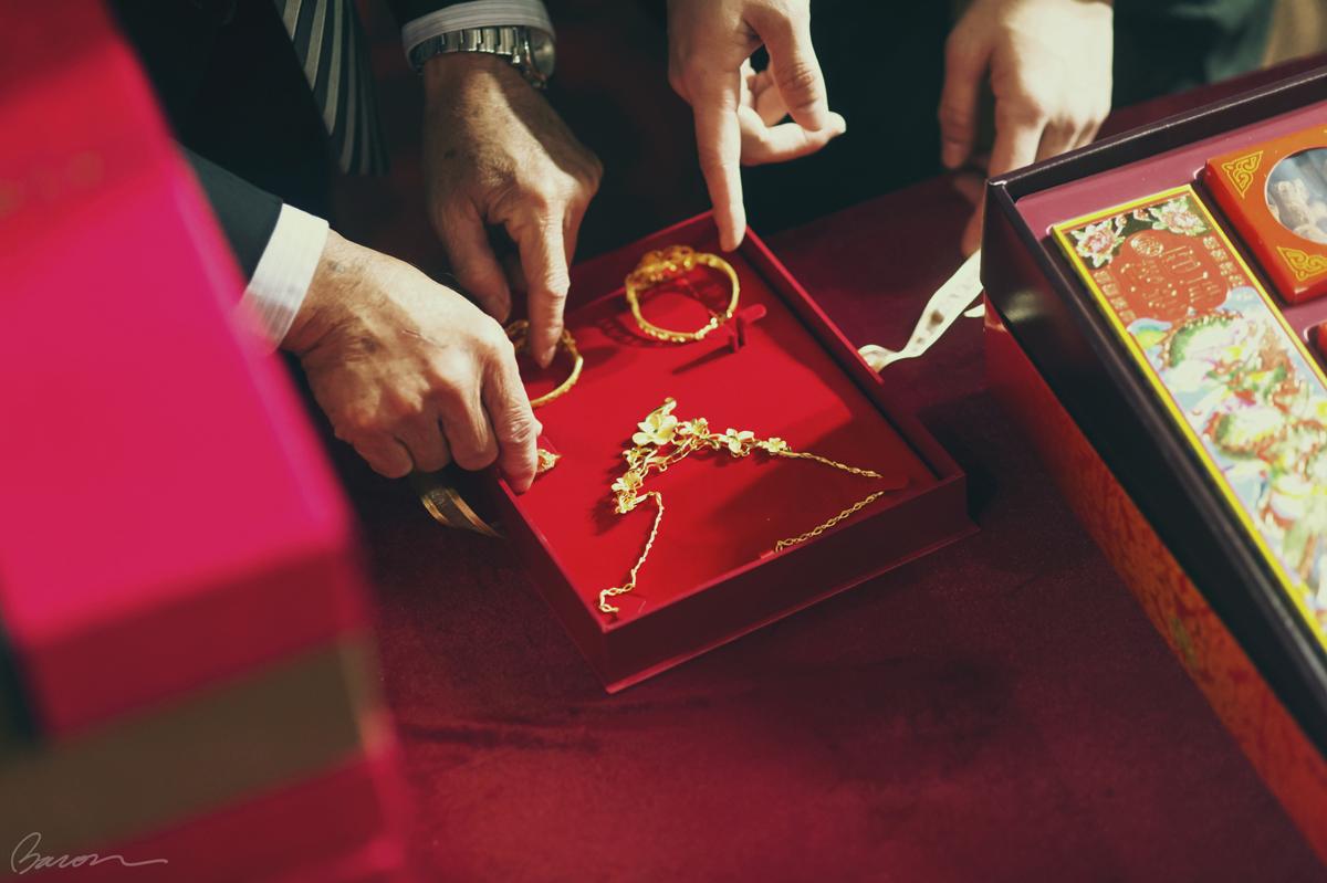 Color_small_046,BACON STUDIO, 攝影服務說明, 婚禮紀錄, 婚攝, 婚禮攝影, 婚攝培根, 台北福華金龍廳, 台北福華, 金龍廳, 新秘Freya