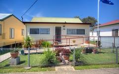 24 McKay Street, Macksville NSW