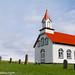 Kiðjabergsvöllur Islandia
