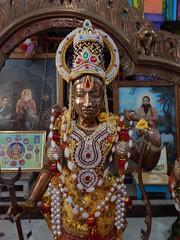 Sri Sadguru Samartha Narayana Maharaj Ashram Harihara  Photography By Chinmaya.M (18)