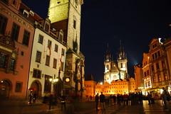 DSC_0503 (Hong Z) Tags: prague czechrepublic europe travelling nikon18135mmf3556 nikond80 布拉格 捷克共和国 欧洲旅游