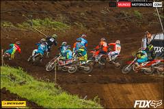 Motocross4Fecha_MM_AOR_0503