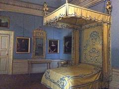 Lucca_palazzo_Mansi_0748 (Manohar_Auroville) Tags: palazzo mansi lucca italy toscana tuscany noblesse renaissance manohar luigi fedele