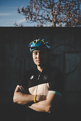TSJ Photoshoot 2017_05_26 (joesantosYVR) Tags: rapha rcc sockdoping castelli bmc specialized cannondale stravacycling wymtm outsideisfree fromwhereiride bikeporn cyclingphotos bicicletta vancouver shimano zipp enve bikelife fizik strava fitfam fitness motivation roadbike canyon