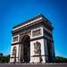 Arc de Triomphe - P1040050.jpg