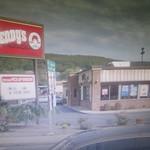 Wendy's thumbnail