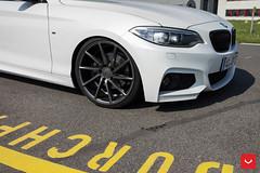 BMW 220d - CVT - Gloss Graphite  - © Vossen Wheels 2017 -1039 (VossenWheels) Tags: 2series 2seriesaftermarketwheels 2serieswheels 220d 220daftermarketwheels 220dwheels 235i 235iaftermarketwheels 235iwheels bmw bmw2series bmw2seriesaftermarketwheels bmw2serieswheels bmw220d bmw220daftermarketwheels bmw220dwheels bmw235i bmw235iaftermarketwheels bmw235iwheels bmwaftermarketwheels bmwm2 bmwm2aftermarketwheels bmwm2wheels bmwwheels cvt glossgraphite m2 m2aftermarketwheels m2wheels vossen vossenwheels ©vossenwheels2017