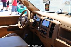 OCMD Carshow -206