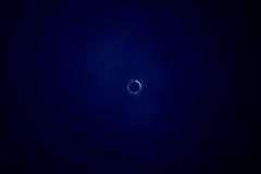 19990811-Eclips 34.jpg (Inklaar) Tags: dia zonsverduistering gescand inklaarseeall 1999 kodak nikoncoolscanived minoltax300 eb2 eb elitechrome100 eclipse scanned slide solareclipse