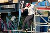 Pannonian Challenge XVIII 043 (Igor Klajo) Tags: pannonian pannonianchallenge pannonianchallengexviii pannonianchallenge2017 pannonian2017 pannonianxviii pc2017 pcxviii skatepark srccopacabana xtremesports canoneos7dmarkii canon skateboard skateboarding sigma150500mmf563dgoshsm osijek osječkobaranjska croatia hr