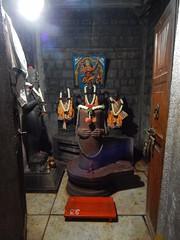 Sri Sadguru Samartha Narayana Maharaj Ashram Harihara  Photography By Chinmaya.M (49)